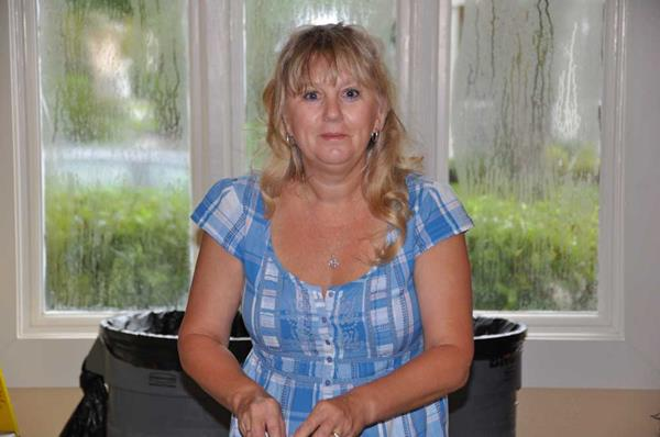 2014-10-15 Heather Will-Browne