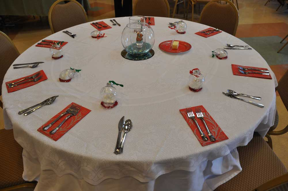 2014-12-10 Holiday Luncheon