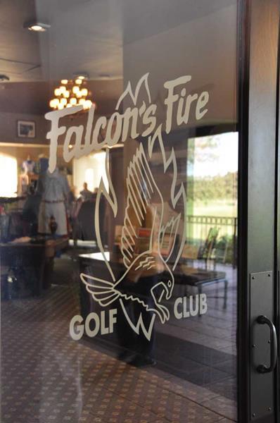 2014-04-09 Falcons Fire