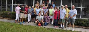 Trip to Deseret Cattle and Citrus Ranch @ Deseret Ranch   Saint Cloud   Florida   United States