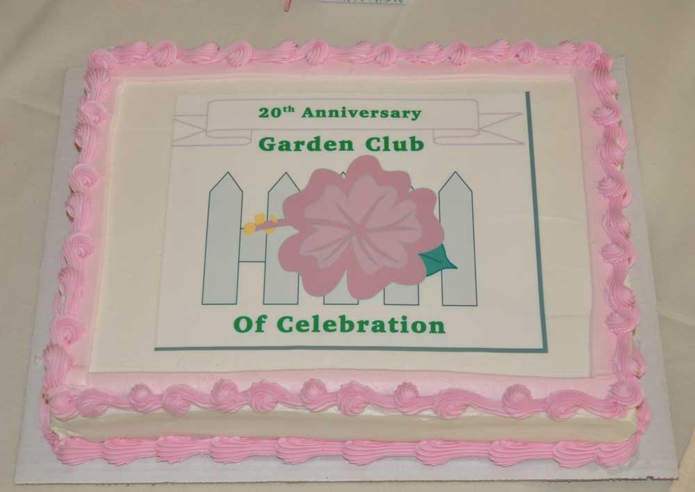 2017-04-17 20th Anniversary Dinner