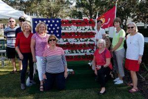 Founders Day @ Founders Park   Celebration   Florida   United States