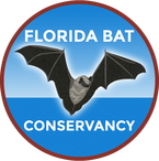 Bats – cost-free insect control – an illustrated talk! @ Heritage Hall