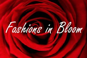 Fashions in Bloom @ Celebration Town Hall