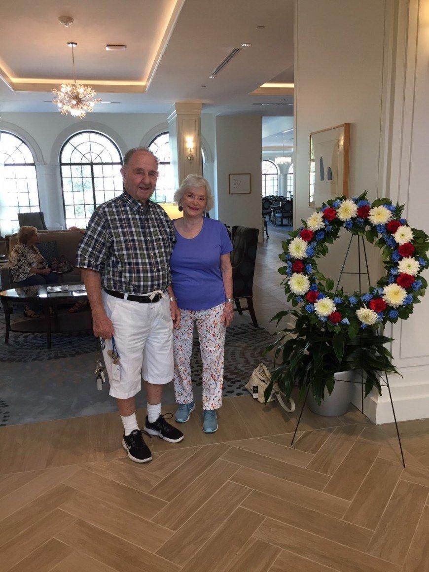 2019-05-26 Memorial Day