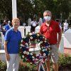 2020-05-23 Memorial Day
